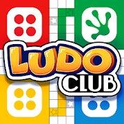 LudoClub